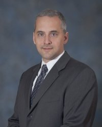 Vincent J. Rutigliano, Attorney